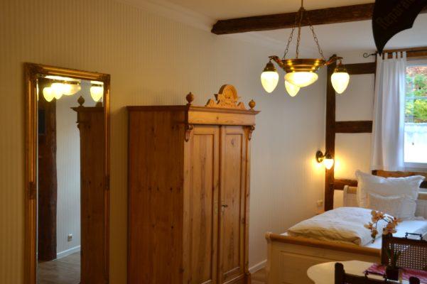 Hotel und Gästehaus Mohrenbrunnen-47
