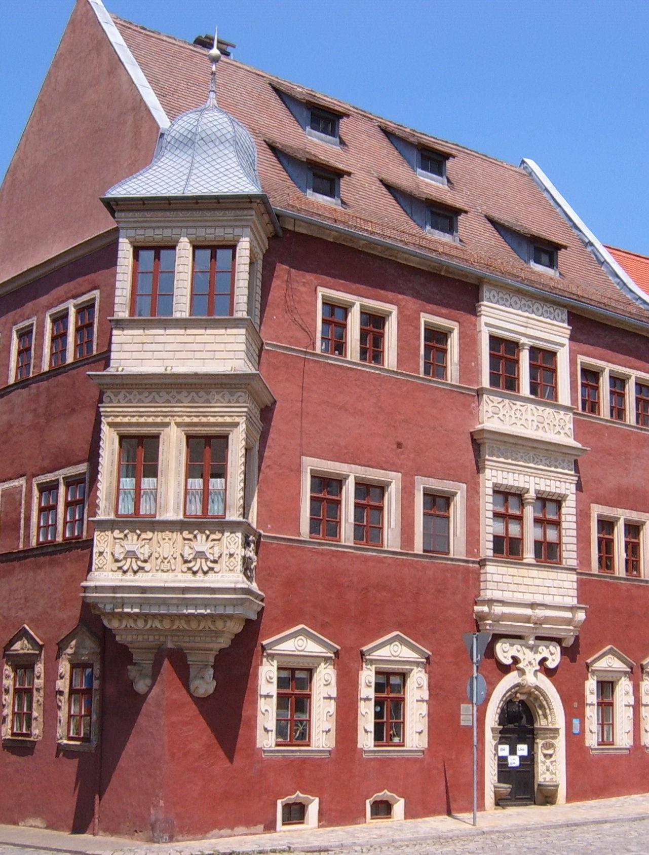 Hotel und Gästehaus Mohrenbrunnen-39