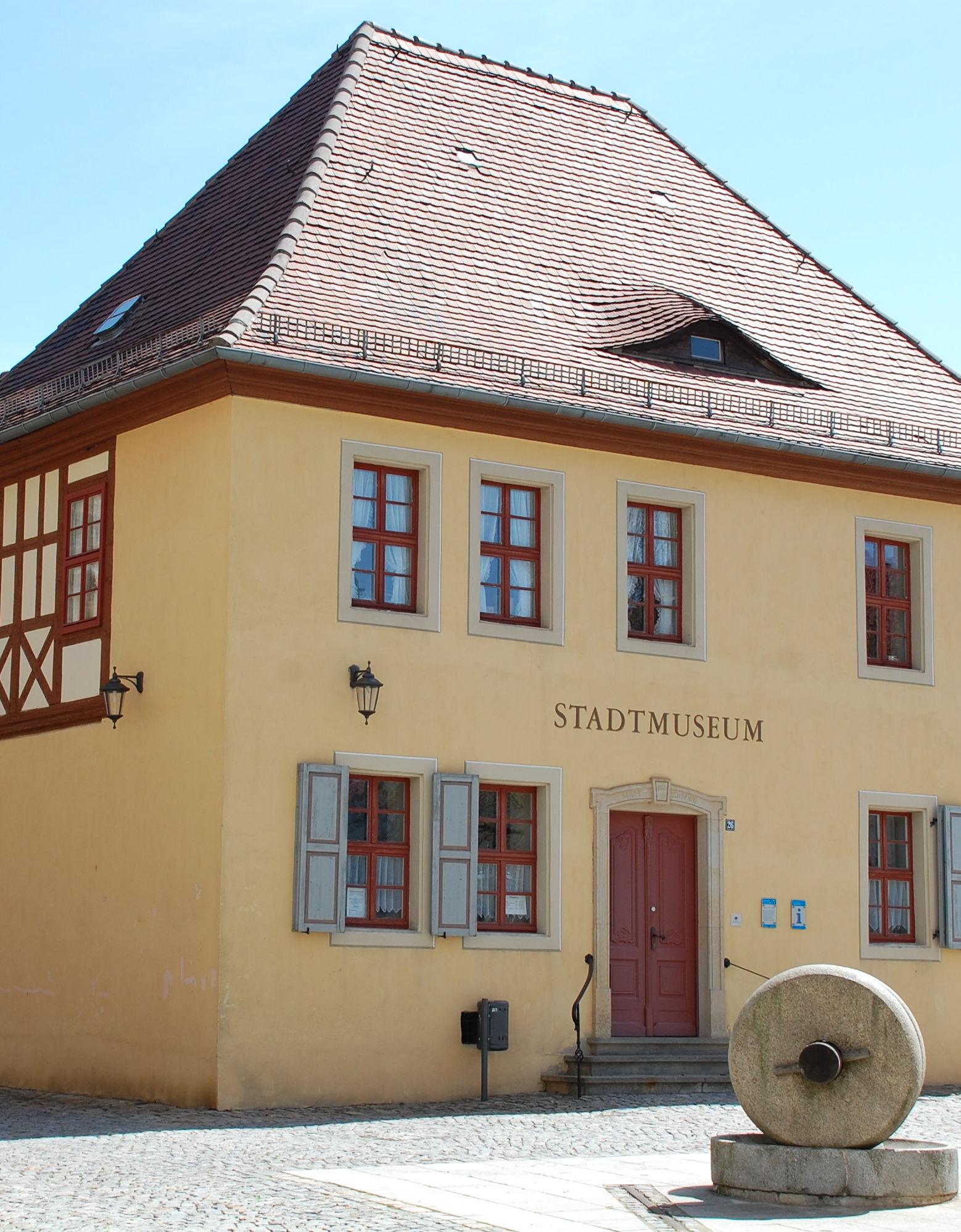 Hotel und Gästehaus Mohrenbrunnen-40