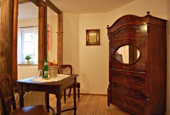 Hotel und Gästehaus Mohrenbrunnen-7